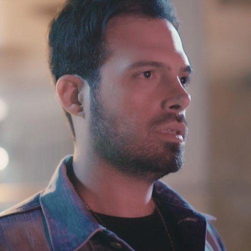 دانلود آهنگ جدید موزیک ویدیو ماهان بهرام خان به نام گلهای باغچه