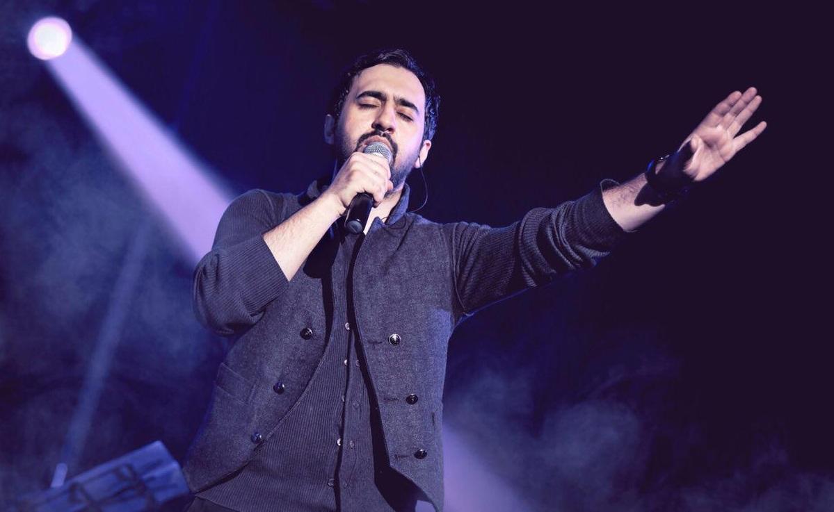 لغو کنسرت تهران مهدی یراحی به دلیل اعتراض طرفداران