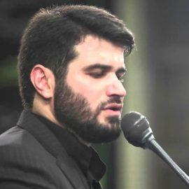 دانلود شب دهم(عاشورای حسینی۹۶) محرم ۹۶ حاج میثم مطیعی