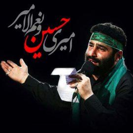 دانلود شب دهم(عاشورای حسینی۹۶) محرم ۹۶ حاج مهدی میرداماد