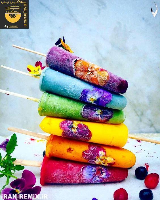 دانلود ریمیکس تریبال شاد هندی مخصوص جشن و شادی