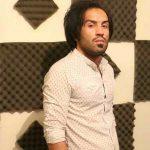 دانلود آهنگ جدید حاصل از احمدرضا شهریاری